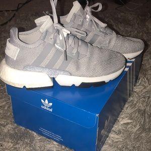 Adidas Pod-S3.1 J